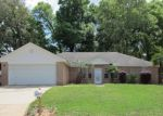 Pre Foreclosure in Cantonment 32533 RED FERN RD - Property ID: 1173833995