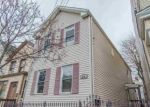 Pre Foreclosure in Newark 07107 S 11TH ST - Property ID: 1174230791