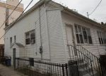 Pre Foreclosure in Brooklyn 11235 BANNER 3RD TER - Property ID: 1174527736