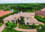 Pre Foreclosure in Fort Lauderdale 33324 SWEET BAY AVE - Property ID: 1174905709