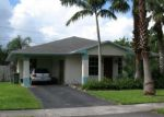 Pre Foreclosure in Homestead 33030 NW 18TH ST - Property ID: 1174964837