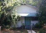 Pre Foreclosure in Tampa 33610 E WILDER AVE - Property ID: 1175218412