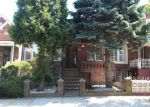 Pre Foreclosure in Brooklyn 11203 MIDWOOD ST - Property ID: 1175254326