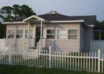 Pre Foreclosure in Port Saint Joe 32456 W HIGHWAY 98 - Property ID: 1175316975