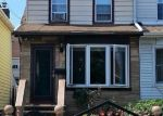 Pre Foreclosure in Brooklyn 11210 E 38TH ST - Property ID: 1175405430