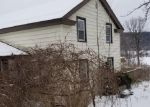 Pre Foreclosure in Cobleskill 12043 STATE ROUTE 165 - Property ID: 1175540322