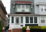 Pre Foreclosure in Brooklyn 11210 E 39TH ST - Property ID: 1175619150