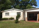 Pre Foreclosure in Jacksonville 32208 FREDERICKSBURG AVE - Property ID: 1176632186