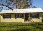 Pre Foreclosure in Starke 32091 NE 28TH AVE - Property ID: 1176637902