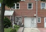 Pre Foreclosure in Springfield Gardens 11413 225TH ST - Property ID: 1177670186