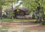 Pre Foreclosure in Clewiston 33440 WOODLAND BLVD - Property ID: 1177811213