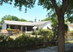 Pre Foreclosure in West Palm Beach 33407 35TH ST - Property ID: 1177847576