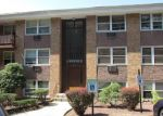 Pre Foreclosure in Monsey 10952 KEARSING PKWY - Property ID: 1177883938