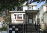 Pre Foreclosure in Bronx 10469 FENTON AVE - Property ID: 1178029776