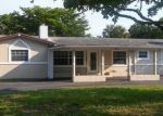 Pre Foreclosure in Fort Lauderdale 33317 SW 18TH ST - Property ID: 1178346874