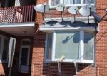Pre Foreclosure in Atlantic City 08401 N KINGSTON AVE - Property ID: 1178489198