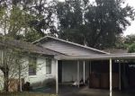 Pre Foreclosure in Webster 33597 NE 1ST ST - Property ID: 1178882503