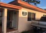 Pre Foreclosure in Miami 33147 NW 76TH ST - Property ID: 1179121646