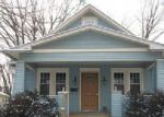 Pre Foreclosure in Oaklyn 08107 E GREENWOOD AVE - Property ID: 1179362527