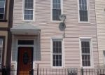 Pre Foreclosure in Brooklyn 11221 EVERGREEN AVE - Property ID: 1179486474