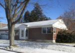 Pre Foreclosure in Albany 12209 WHITEHALL RD - Property ID: 1179534655