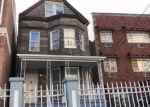 Pre Foreclosure in Bronx 10460 E 175TH ST - Property ID: 1179536398