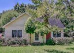 Pre Foreclosure in Ocala 34471 SE 14TH AVE - Property ID: 1179557873