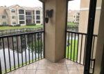 Pre Foreclosure in Ponte Vedra Beach 32082 TIMBERWALK CT - Property ID: 1179662537