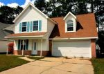 Pre Foreclosure in Fort Walton Beach 32547 BENNETTS END - Property ID: 1179748825