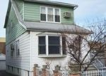 Pre Foreclosure in Bronx 10461 ROBERTS AVE - Property ID: 1179880648