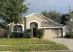 Pre Foreclosure in Ocoee 34761 WINDING HOLLOW AVE - Property ID: 1180390450