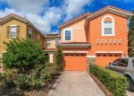 Pre Foreclosure in Orlando 32839 FIORAZANTE AVE - Property ID: 1180772358