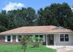 Pre Foreclosure in Milton 32583 COLTER RD - Property ID: 1180785504