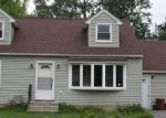 Pre Foreclosure in Syracuse 13212 RIDGEWOOD DR - Property ID: 1180933992