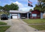 Pre Foreclosure in Titusville 32796 LAFAYETTE AVE - Property ID: 1181060102