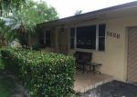 Pre Foreclosure in Pompano Beach 33064 NE 43RD ST - Property ID: 1181579551