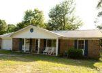 Pre Foreclosure in Milton 32570 PINE RIDGE DR - Property ID: 1181808611