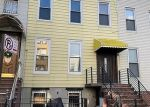 Pre Foreclosure in Brooklyn 11220 52ND ST - Property ID: 1181974602
