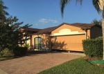 Pre Foreclosure in Sanford 32771 LILIPETAL CT - Property ID: 1182518118