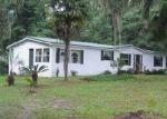 Pre Foreclosure in Wellborn 32094 NW APOLLO DR - Property ID: 1182663536