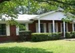 Pre Foreclosure in Tallahassee 32303 VILLAGE WAY - Property ID: 1182941653