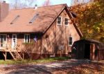 Pre Foreclosure in Stamford 12167 MOUNTAIN AVE - Property ID: 1183035822