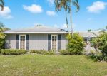 Pre Foreclosure in West Palm Beach 33407 INISBROOK RD - Property ID: 1183132158