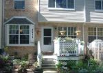 Pre Foreclosure in Mays Landing 08330 GREEN ASH LN - Property ID: 1183226777