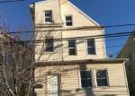 Pre Foreclosure in Newark 07103 S 20TH ST - Property ID: 1183227650