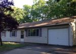 Pre Foreclosure in Browns Mills 08015 CANNA ST - Property ID: 1183306932