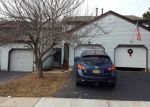 Pre Foreclosure in Flemington 08822 SPRUCE CT - Property ID: 1183340650