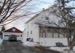 Pre Foreclosure in Whitehall 12887 ADAMS ST - Property ID: 1183540806