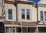 Pre Foreclosure in Bronx 10457 VALENTINE AVE - Property ID: 1183685775