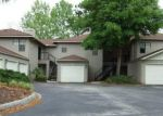 Pre Foreclosure in Jacksonville 32256 BELLE RIVE BLVD - Property ID: 1183771158